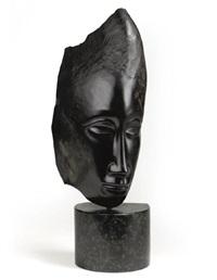 a head by jules vermeire