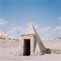 dar el medina, egypte by olivier cablat