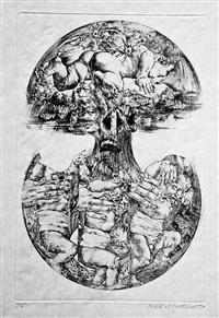 atomic age by oldrich kulhánek