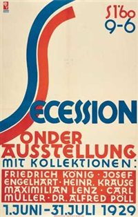 secession by robert haas