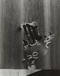 rome 76 by aaron siskind