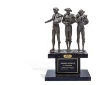 trofeo domecq al triunfador, corrida de covadonga, querétaro, 17 de diciembre de by humberto peraza