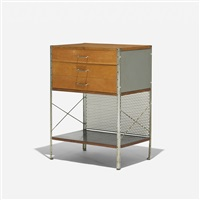 esu 270-n by charles and ray eames