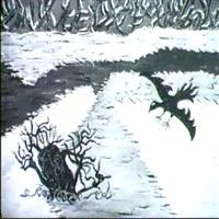 l'hiver au corbeau noir by jan vaerten