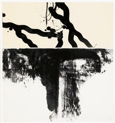 untitled by george negroponte