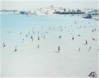 otranto sud family by massimo vitali