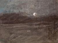 moonlight by james watterston herald