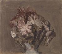 fiori by giorgio morandi