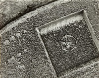 terracotta 6 by aaron siskind