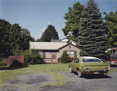 untitled from the hudson valley by stephen shore