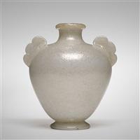 pulegoso vase by romano mazzega