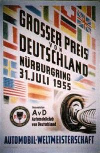 grosser preis von deutschland by jack
