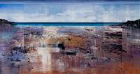 hurricane ebb by ken johnson