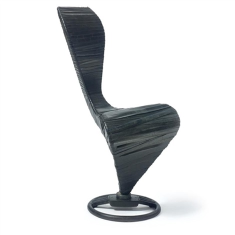 s chair by tom dixon