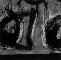 jalapa 66 (h to f.k) by aaron siskind