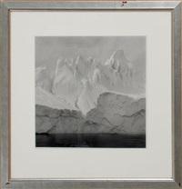 iceberg by lynn davis