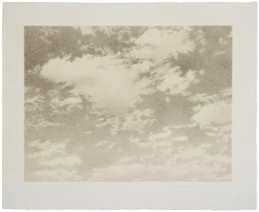 artwork by vija celmins
