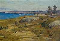 coogee by julian howard ashton