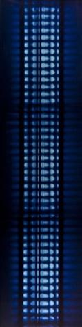 single tower night tower 12 by garry fabian miller