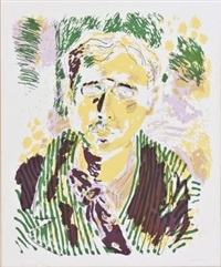 bonnard by andrew clement verster