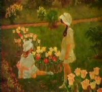 printemps by ad kaygordov