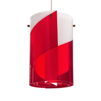 pendant lamp by yki nummi