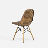 pkw by charles and ray eames