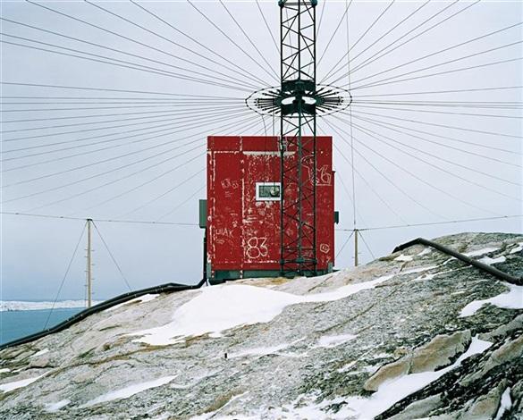 untitled no 1799 from qaqortoq greenland by joël tettamanti