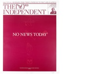 the independent by damien hirst