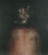 portrait by etienne assenat