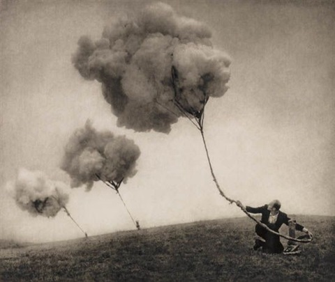 listening to the earth (bk w/10 works) (+ suspension, smllr; 11 works) by robert & shana parkeharrison