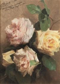 fiori by licinio barzanti