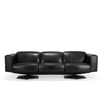 prisma soffa by voitto haapalainen