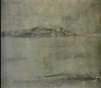 fleuve tranquille by leny aardse