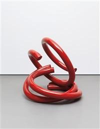 hercules by john clement