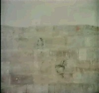 le mur italien by leny aardse