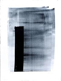 composition l11 by hans hartung
