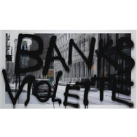 most wanted men/nyc, banks violette by pierre bismuth