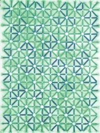velká zelená monostruktura by frantisek kyncl