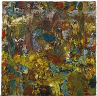 graidh by gillian ayres