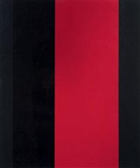 rood, zwart by amédée cortier