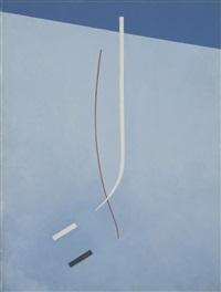 le vent se lève (composizone n.42) by carla badiali