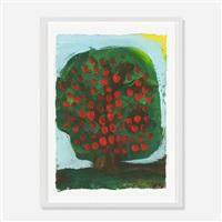 apple tree by chris martin