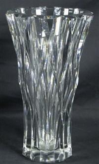 Prix vase oceanie baccarat mallette sur roulette