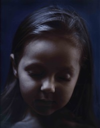théa by philippe pache