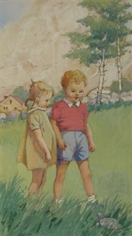 alice and jerry by florence hoopes