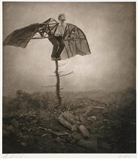 the book of life (bk w/11 works and text by john wood and morri creech) by robert & shana parkeharrison
