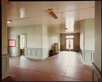 greene county, court house, eutaw, alabama by stephen shore