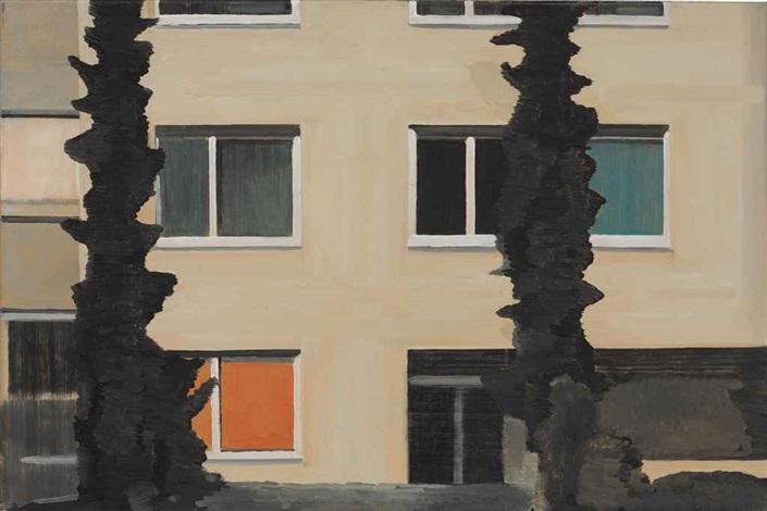 untitled by eberhard havekost