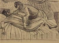 the patient, c by robert macbryde